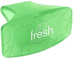 Vonná závěska Bowl Clip Cucumber Melon