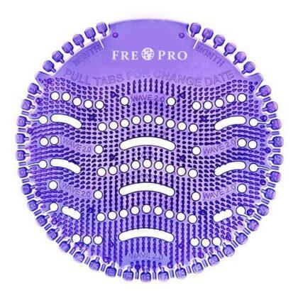 Fre Pro