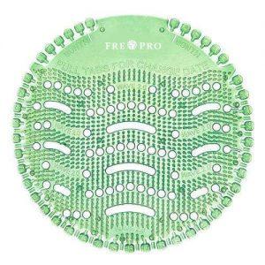FrePro Wave 2 meloun - vonné sítko do pisoáru