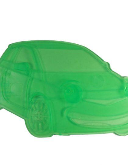 Vůně do auta Otto Fresh Cucumber Melon