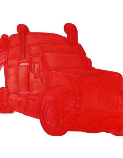Vůně do auta Truckin Fresh Peppermint