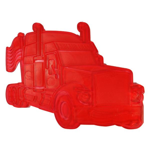 FrePro Truckin Fresh Peppermint